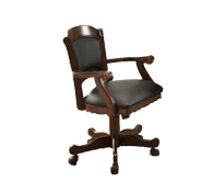 Game Chairs