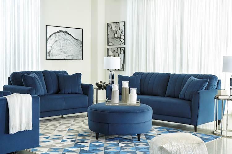 Enderlin Ink Living Room Group Speedyfurniture Com