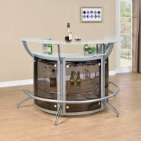 Coaster G100135 Dining Room Set