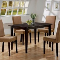 Clayton Collection Dining Room Set
