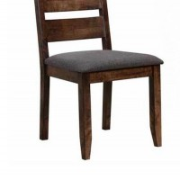 Alston Grey Dining Chair