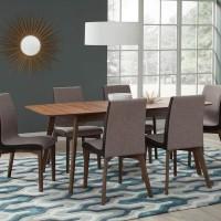 Redbridge Collection Dining Room Set