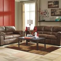 Bladen Coffee Living Room Group