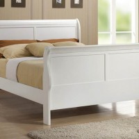 Coaster G204693 Bedroom Set