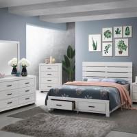 Brantford Collection Bedroom Set