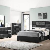 Blacktoft Collection Bedroom Set
