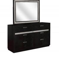Chula Vista Dresser