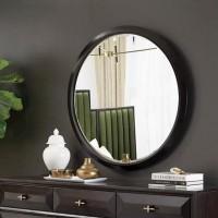 Formosa Mirror