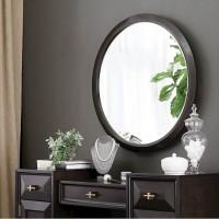 Formosa Vanity Mirror
