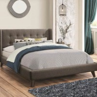 Carrington Collection Bedroom Set