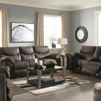 Boxberg Teak Living Room Group
