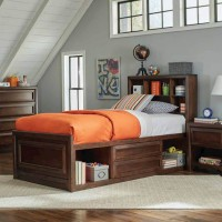 Greenough Collection Bedroom Set