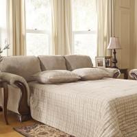 Lanett Barley Queen Sofa Sleeper