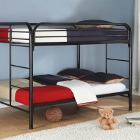 Coaster G460056 Bedroom Set