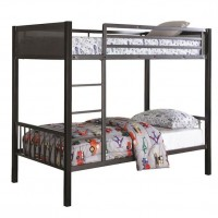 Meyers Collection Bedroom Set