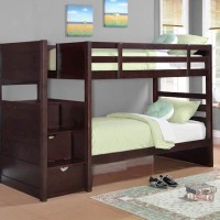 Coaster G460441 Bedroom Set