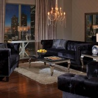 Abildgaard Collection Living Room Group