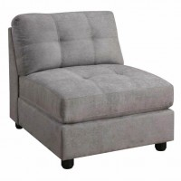 Claude Sectional Collection Living Room Group