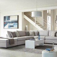Coaster G551221 Living Room Group