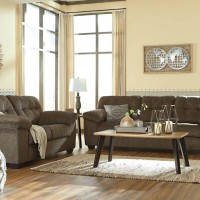 Accrington Earth Living Room Group