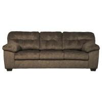 Accrington Earth Sofa