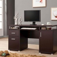Coaster G800107 Office Set