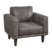 Arroyo Smoke Chair