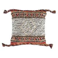 Fariel Multi Pillow (Includes 4)