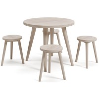 Blariden Multi Table Set (Includes 5)