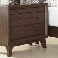 Bingham Collection Bedroom Set