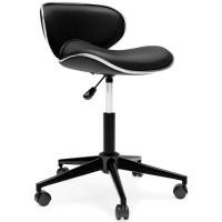 Beauenali Multi Home Office Desk Chair (Includes 1)