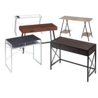 Bertmond Two Home Office Desk