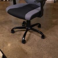 Beauenali Multi Home Office Swivel Desk Chair