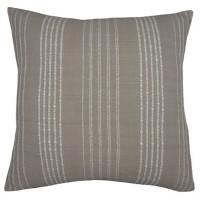 Benbert Tan/White Pillow