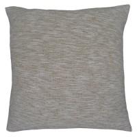 Budrey Tan/White Pillow