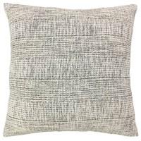 Carddon Black/White Pillow