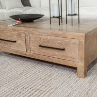 Belenburg Brown Cocktail Table with Storage