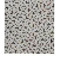 Harish Black/Tan Medium Rug