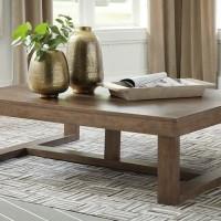 Cariton Gray Accent Table Set