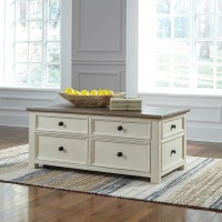 Bolanburg Two Accent Table Set