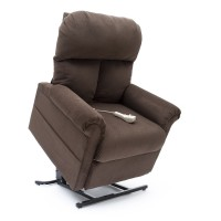 Infinite Position Chaise Lounger