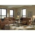 Boxberg Bark Living Room Group