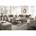 Soletren Stone Living Room Group